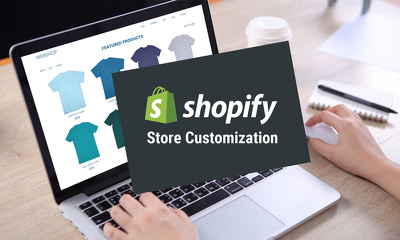 add recaptcha for the form in Shopify store