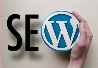 Do Effective On- Page SEO for your WordPress Website