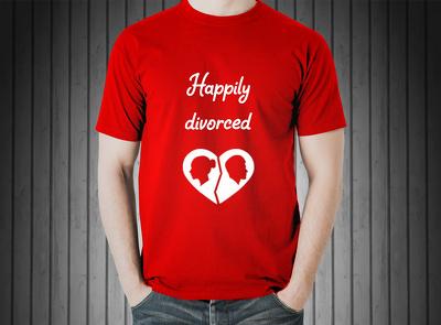Do Trendy Tshirt Design,Beautiful T Shirt Awesome T Shirt