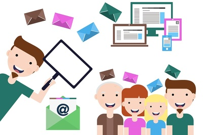 Collect Active and Genuine 130 Targeted Email