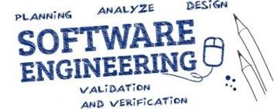 Do software engineering tasks