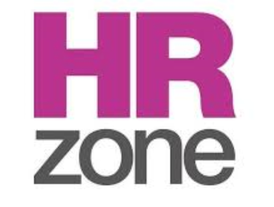 Publish a Guest Post on HRZone - HRZone.com (PA 62, DA 54)
