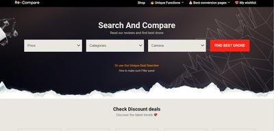 Create Affiliate Marketing Website with Wordpress and Rehub