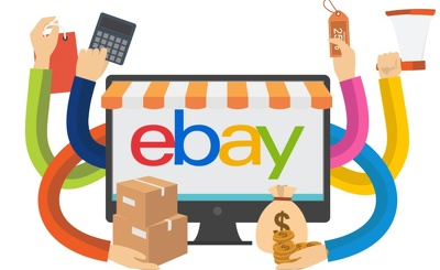 I will do 20 Aliexpress To Ebay Etsy Product Listings