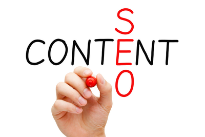 Create a 500 word, fully SEO keyword rich article or blog
