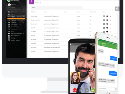 Provide mobile app development consultation for an hour