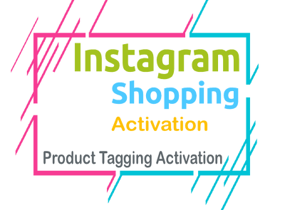 Setup Instagram Shop for Your Business