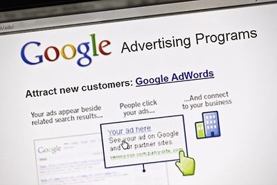 Setup Your Google Adwords PPC Campaigns