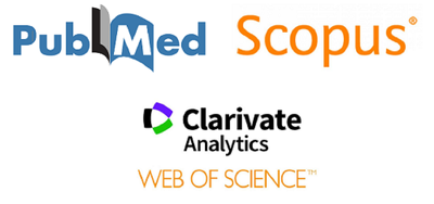 Conduct a literature review on three medical databases