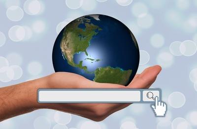 "Guest post on DA 40+ website - DF link - ""Blogger Outreach"""