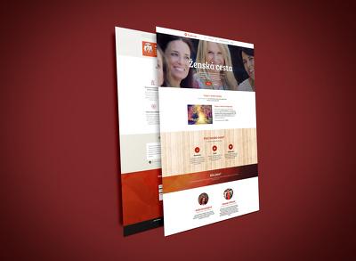 Build a custom WordPress website based on Divi theme
