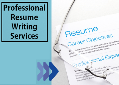 Get your CV / Resume done by a Professional in 48 hours!