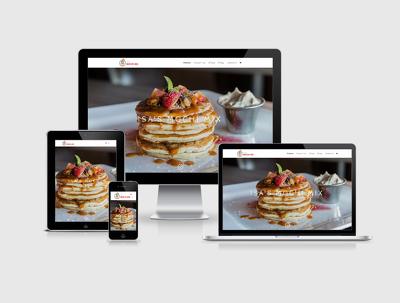 Create a WooCommerce Website | SEO + Mobile-Friendly!