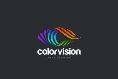 Do logo design+ 5 concept + Unlimited Revisions + Source File