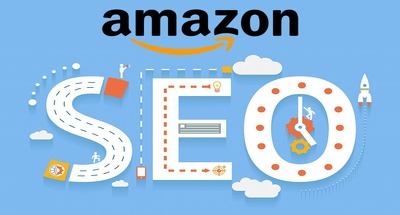 Do Amazon Keyword Research