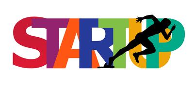 Startup Wordpress website