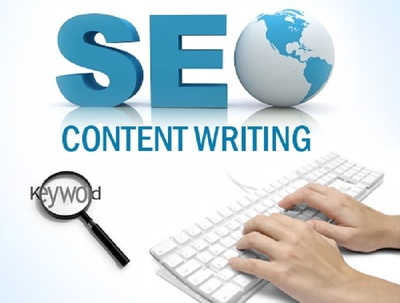 Write 500 words perfect seo optimized articles at any topic