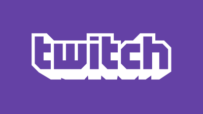 Create Professional Twitch Logo , Overlays And Screens