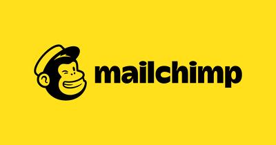 Create an editable custom Mailchimp template