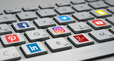 Manage your Social Media Content Creation, posting and Updating