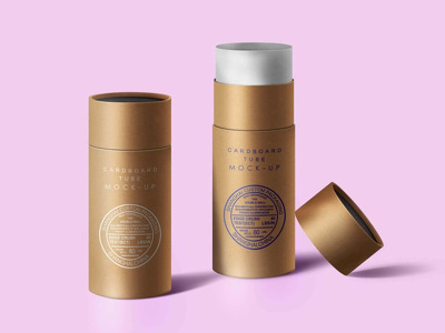 Make A Professional 3d Mockup Of Your Product Packaging