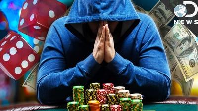 50 PBNs Blogpost From Casino, Gambling, Poker,  High DA Backlink