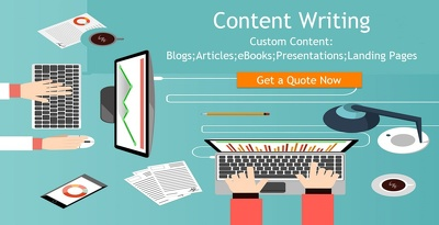 Write SEO friendly 500 words article.