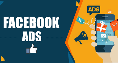 Be your facebook Ads Manager for 7 days