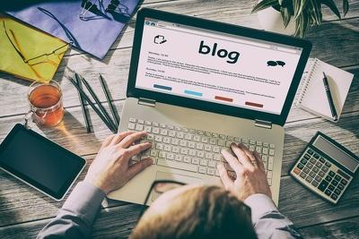 Write and Publish Guest Post on Noobpreneur.com - DA 60