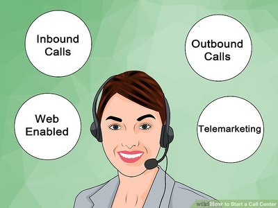 Provide cold calling on your data and create sales leads
