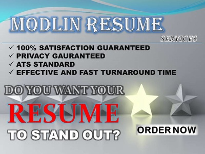 Write Resume, Design Resume, Resume Design Cv, And Linkedin