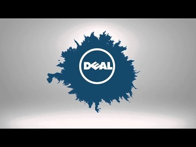 create amazing logo reveal intro animation video, 20 Samples