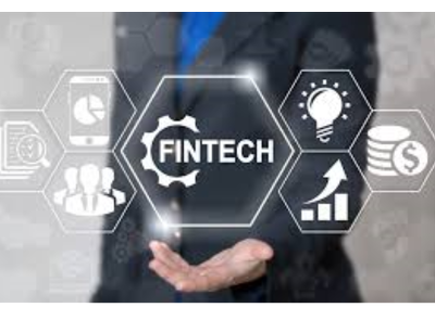 Guest Post on Fintech, Crypto news blog DA 70+