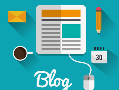 Write a 500 word blog post on any topic