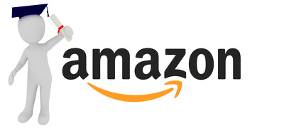 Get DOFOLLOW Spanish link building on Amazon Spain, Amazon.es