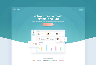Design Professional UI For Your Mobile App And Website
