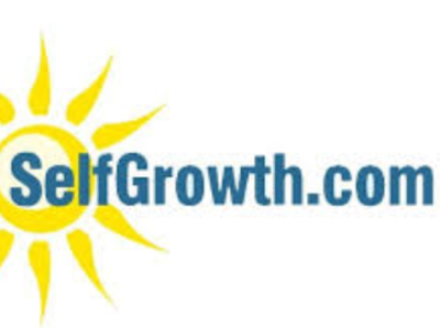 Post on selfgrowth write and publish a post on selfgrowth.com