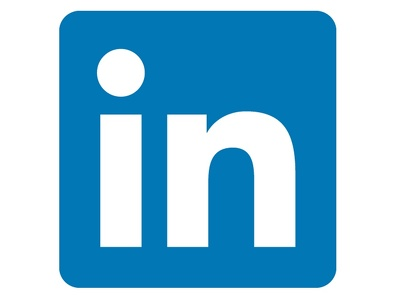 compile a list of 200 Linkedin Leads