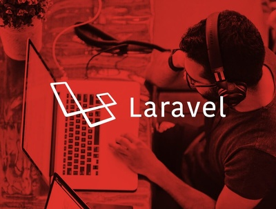 Fix / Develop php laravel web application
