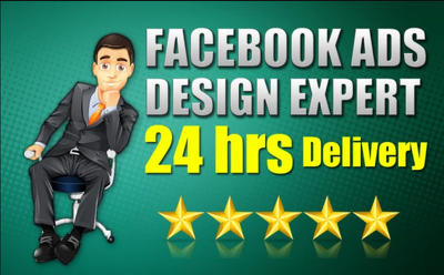 I Will Design Amazing Facebook, Twitter, Linkedin Page Cover