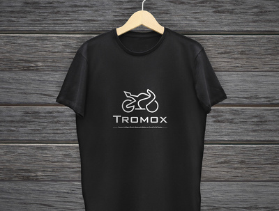 Do high quality t shirt design for you brand