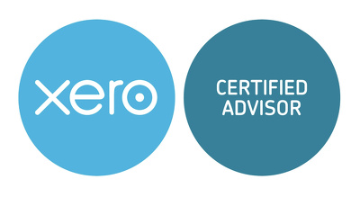 Set you up on Xero