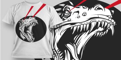 Create Eye Catching T shirt Deisgn