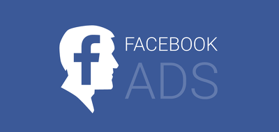 Create and setup Facebook ads for your business