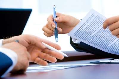 Advice on the application/meaning of an employment contract
