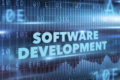 Develop custom desktop application
