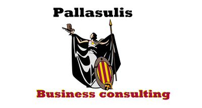 Business consulting on a range subjects - check details