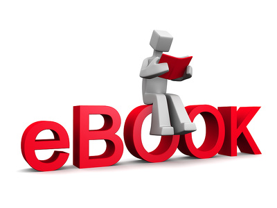 Create a bespoke eBook for your project needs