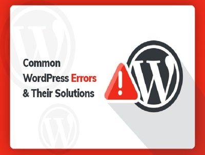 Fix Or Customized Any Wordpress Issue