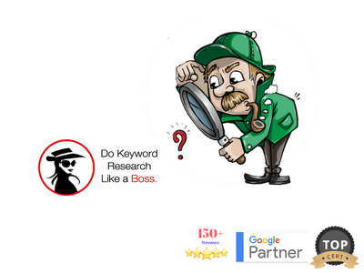 Do Keyword Research for Your Google AdWords Campaigns